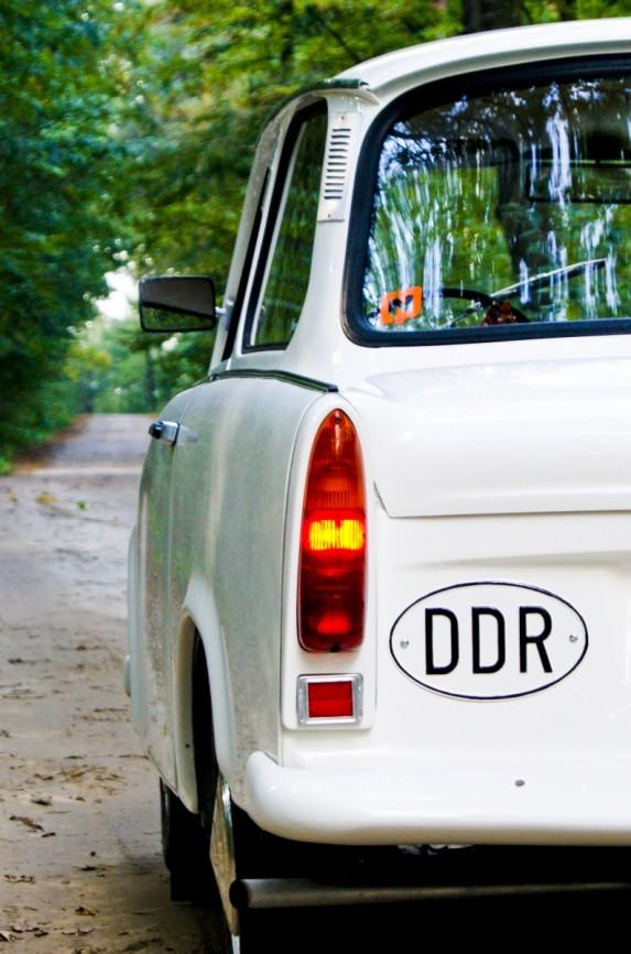 Trabant 601 (33)