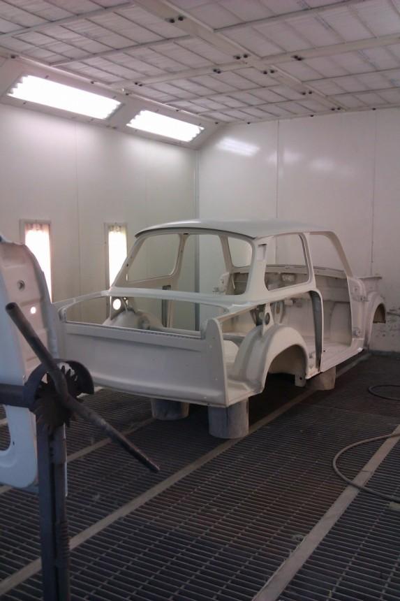 Trabant 601 (39)