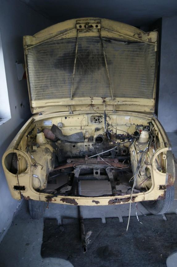 Trabant 601 (4)