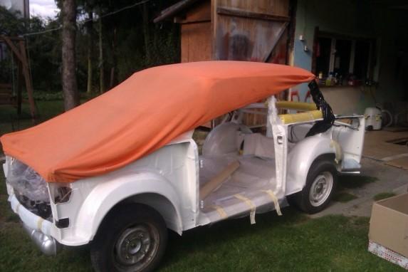 Trabant 601 (42)