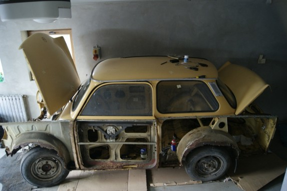 Trabant 601 (5)
