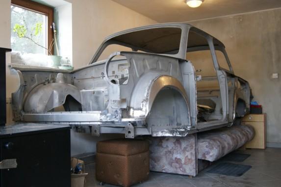 Trabant 601 (6)
