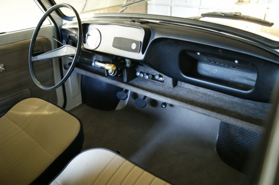 Trabant 601 (8)