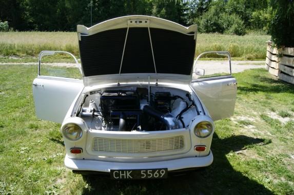 Trabant 601 (9)