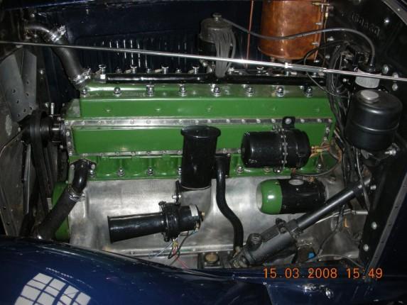 dscn5350