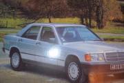 mercedes 190 (2)