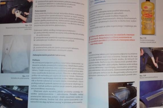 podstawy lakiernictwa (7)