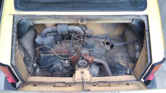 Fiat 126 (14)