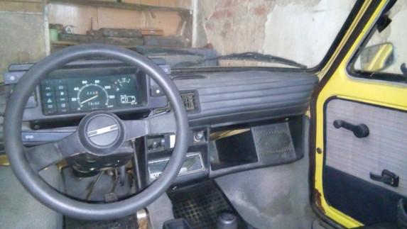 Fiat 126 (20)