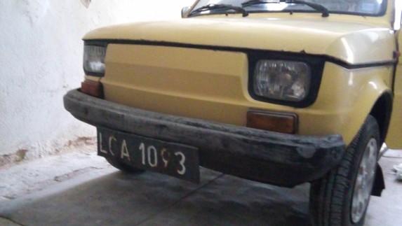 Fiat 126 (22)