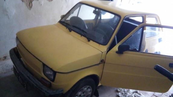 Fiat 126 (23)