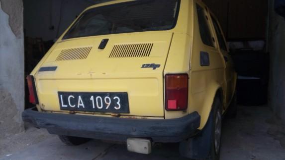 Fiat 126 (24)