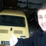 Fiat 126 (25)