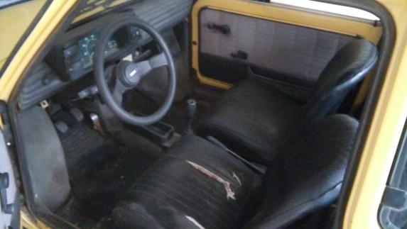 Fiat 126 (26)