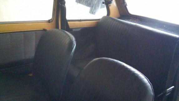 Fiat 126 (27)