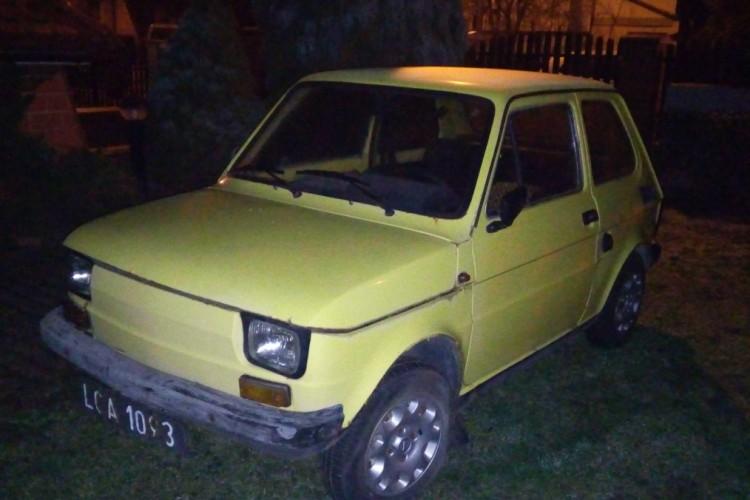 Fiat 126 (5)