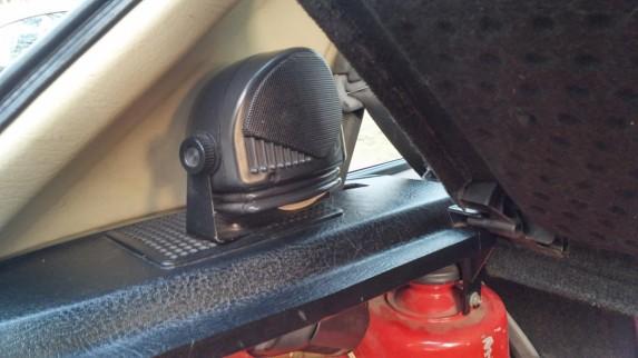 VW Golf II (12)