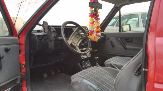 VW Golf II (13)