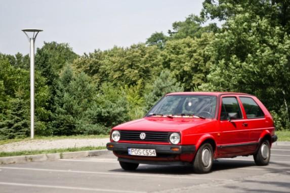 VW Golf II (22)
