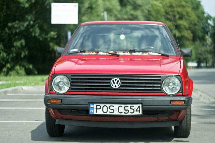 VW Golf II (24)