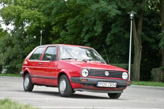 VW Golf II (25)
