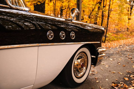 BUICK 41 SPECIAL (1)