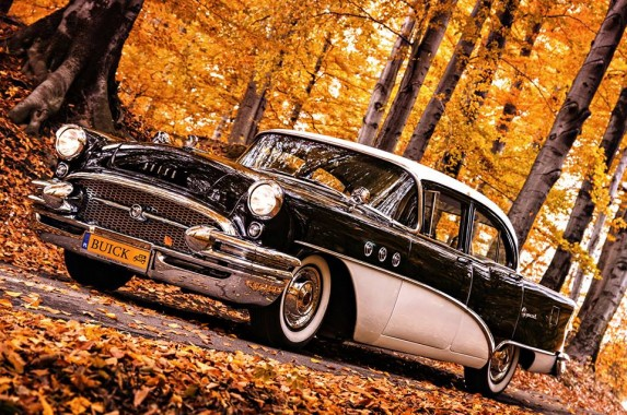 BUICK 41 SPECIAL (10)