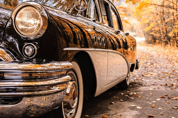 BUICK 41 SPECIAL (11)