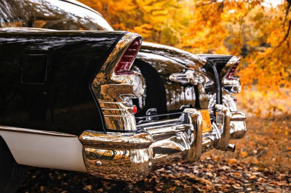 BUICK 41 SPECIAL (14)