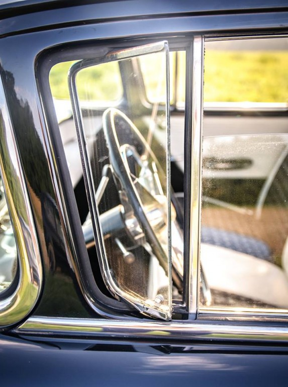 BUICK 41 SPECIAL (4)
