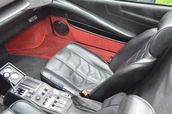 Ferrari 308 GTS (10)