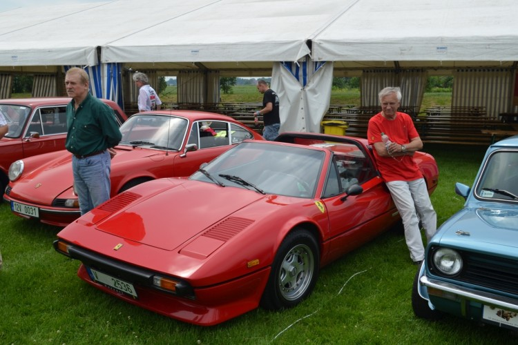 Ferrari 308 GTS (12)
