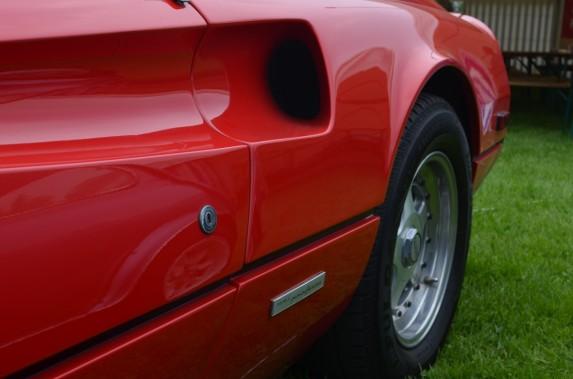 Ferrari 308 GTS (4)