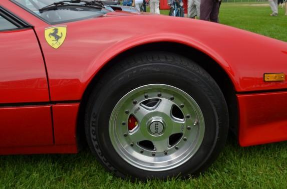 Ferrari 308 GTS (5)