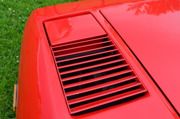 Ferrari 308 GTS (9)