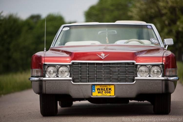 Cadillac (14)