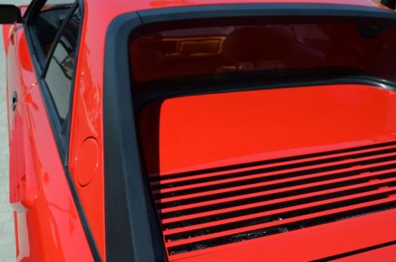 Ferrari MOndial (10)