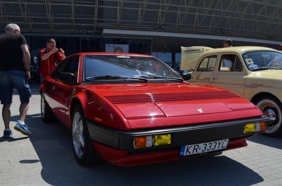 Ferrari MOndial (12)