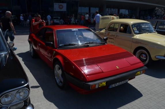 Ferrari MOndial (13)