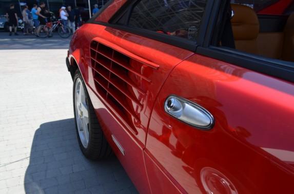 Ferrari MOndial (14)