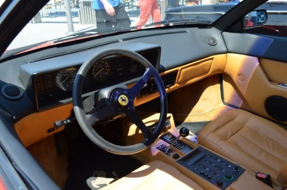 Ferrari MOndial (3)