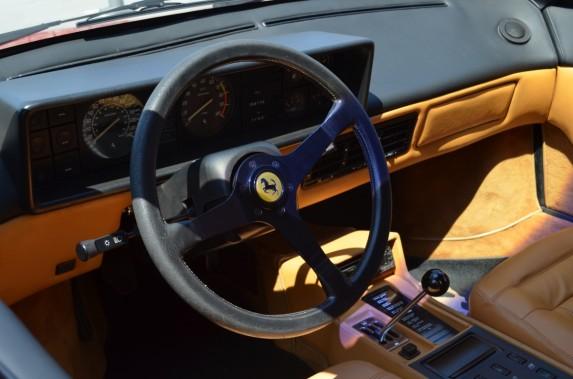 Ferrari MOndial (4)