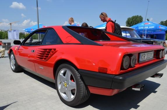 Ferrari MOndial (7)