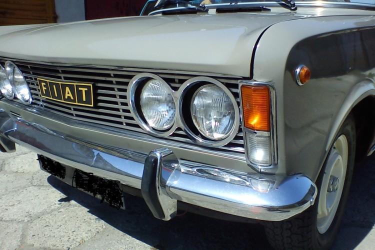 Fiat 125 (3)