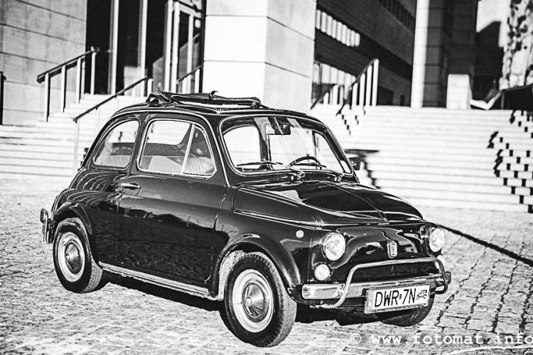 Fiat 500 (8)
