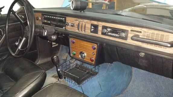 Volvo 144 (22)