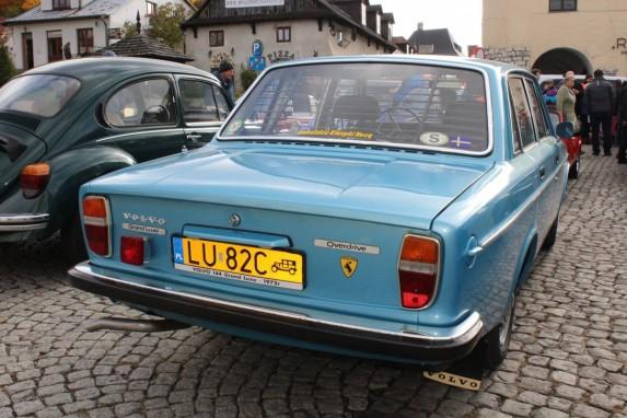 Volvo 144 (4)