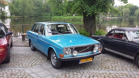 Volvo 144 (6)