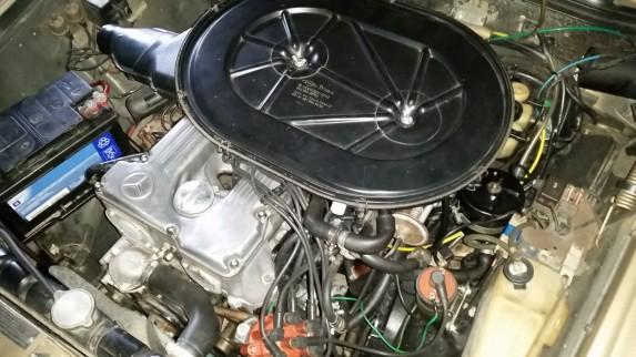 Mercedes c114 (1)