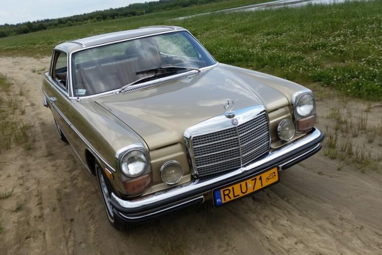Mercedes c114 (12)